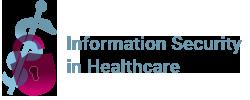 Logo Infosec Health